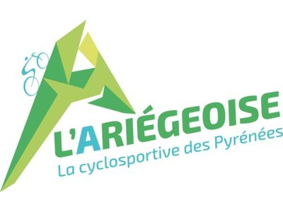 ARIEGEOISE CYCLO CLUB